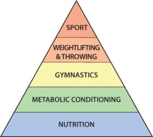 8_Community_WhatisFitness_HierarchyDevelopment
